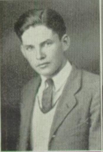 Robert Flannery